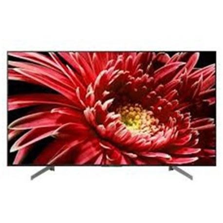 تصویر تلویزیون 65 اینچ سونی مدل X8500G Sony 65X8500G TV