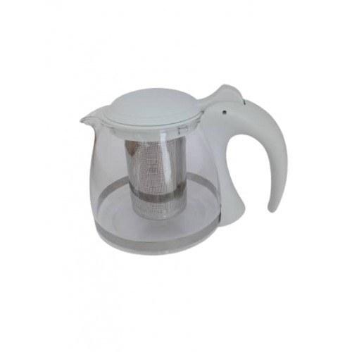 تصویر قوری چای ساز کف کوچک (قابل استفاده مارک های فلر ، میگل ، مجیک و...)