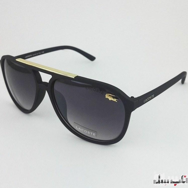 عینک مردانه Lacoste مدل  S8371 | uv400