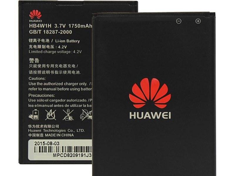تصویر باتری هواوی Ascend Y530 Huawei  Ascend Y530 Battery