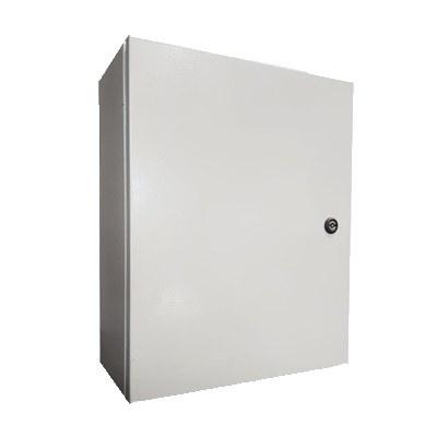 تصویر تابلو برق AC نیروگاه 30 کیلووات