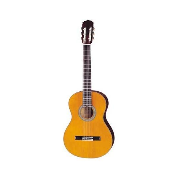 ARIA AK30 | گیتار کلاسیک