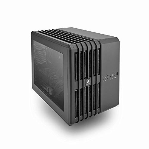 Deep Learning DevBox Mini Edition - Intel Core Extreme X299 Intel CUDA Development، AI Inference (پردازنده 16 هسته ای Intel Core i9-9960X Intel Core i9-9960X ، 2 x Tesla V100 w / 32GB HBM2)