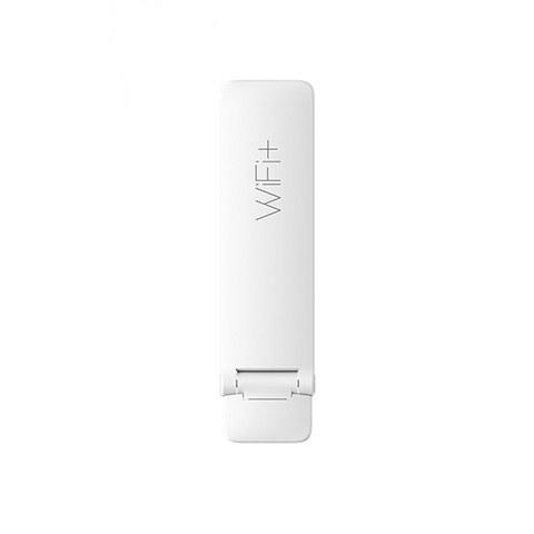 تقویت کننده وای فای شیائومی مدل Mi WiFi AMPLIFIER 2