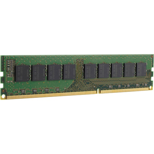 تصویر سرور RAM 32GB DDR3 1866MHz