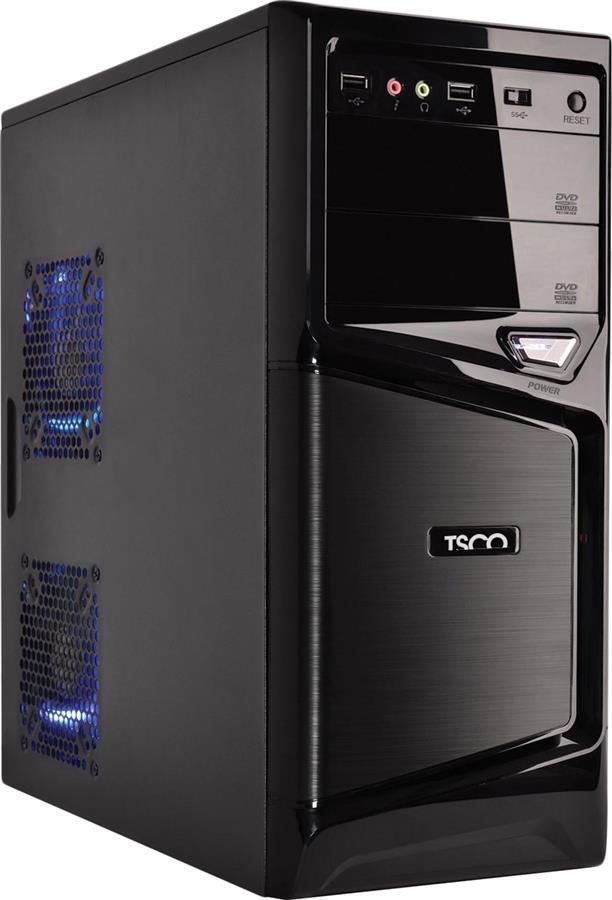 کیس کامپیوتر تسکو مدل تی سی ام ای ۴۴۵۰