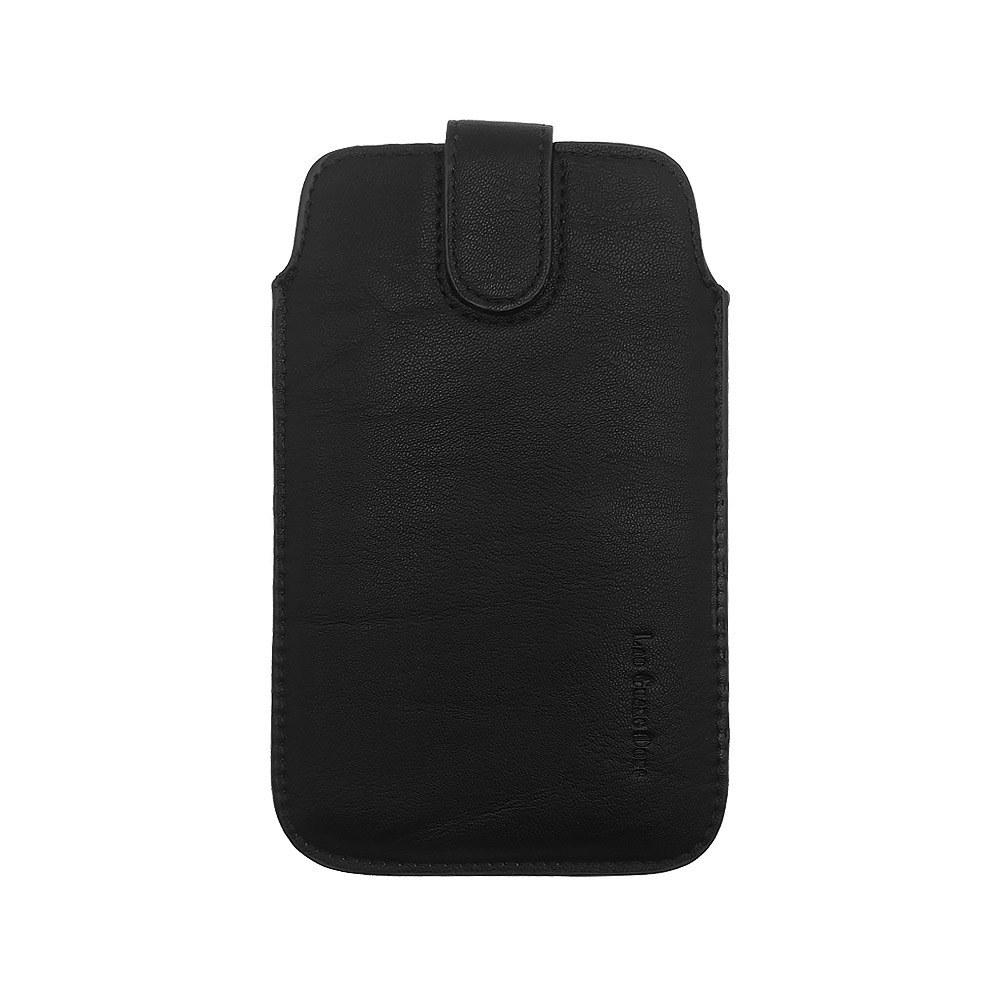 تصویر کیف محافظ مناسب برای پاور بانک 20000 Power Bank 20000 Bag