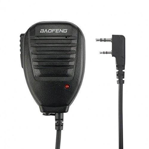 واکی تاکی فری تاکر مدل R۹B۱۰/۲۰R | Freetalker R9B10/20R handheld two-way radio walkie talkie