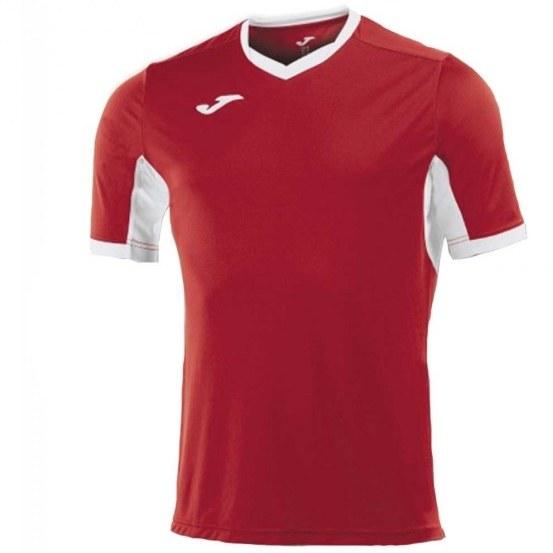 تصویر پیراهن ورزشی جوما مدل پرسپولیس-دربی 86