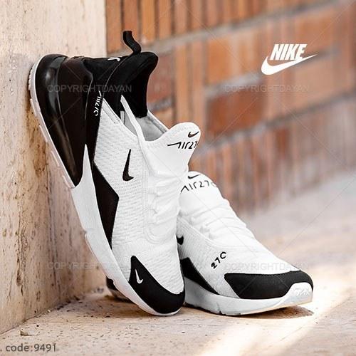 کفش مردانه Nike مدل Q9491  