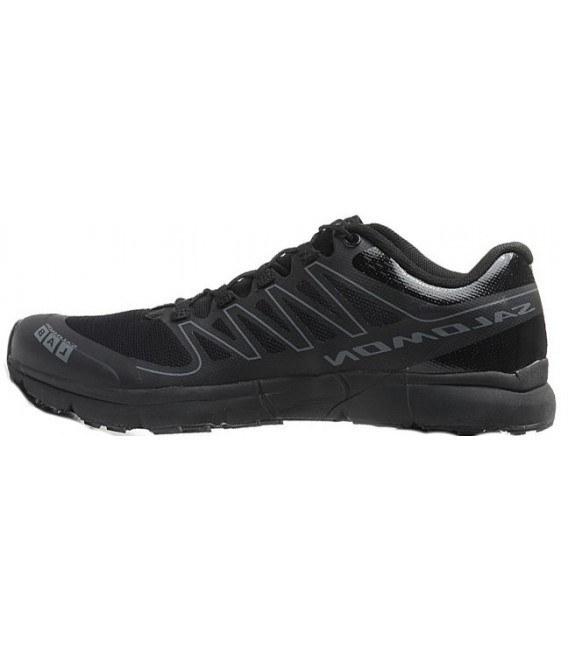 عکس کتانی رانینگ مردانه سالامون Salomon Running Shoes S Lab  کتانی-رانینگ-مردانه-سالامون-salomon-running-shoes-s-lab