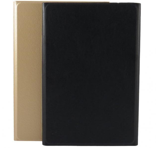 تصویر کیف چرمی مناسب برای سامسونگ  Galaxy Tab A7 10.4 T505