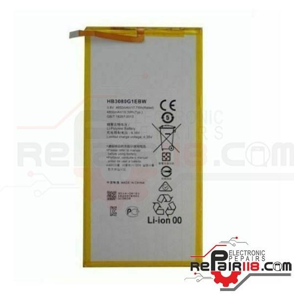 تصویر باتری تبلت هواوی مدیاپد ام 2 Huawei MediaPad M2 8.0