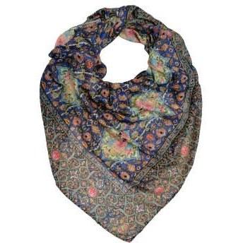 عکس روسری زنانه کد 1181  روسری-زنانه-کد-1181