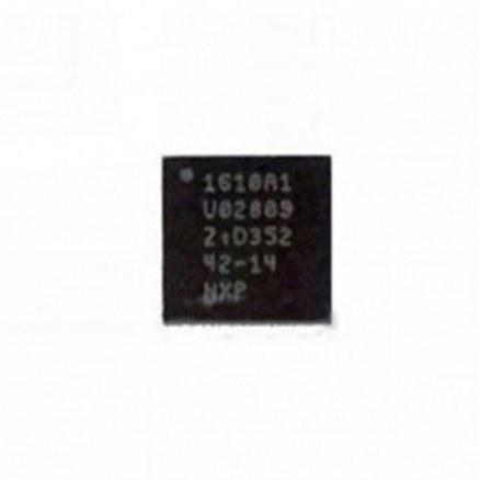 ای سی شارژ Apple iPhone 5C - IC U2 1610A