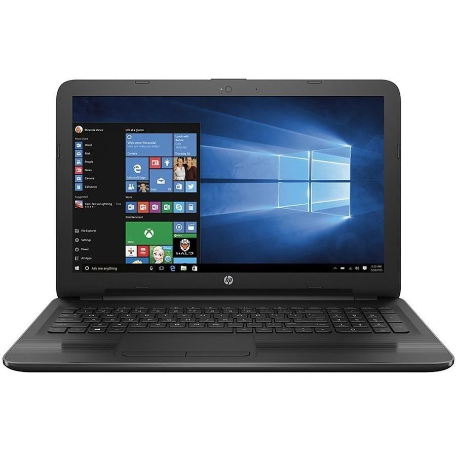 عکس لپ تاپ ۱۵ اینچ اچ پی BA009dx HP BA009dx | 15 inch | AMD A6 | 4GB | 500GB | 1GB لپ-تاپ-15-اینچ-اچ-پی-ba009dx