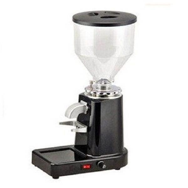 تصویر آسیاب(گرایندر) قهوه کد ۰۱۹ coffee grinder code 019