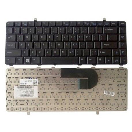کیبورد لپ تاپ دل Dell laptop keyboard Vostro 1015
