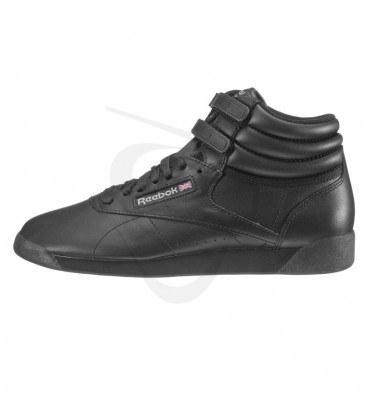 کفش مخصوص پیاده روی زنانه ریباک Reebok Freestyle Hi 2240