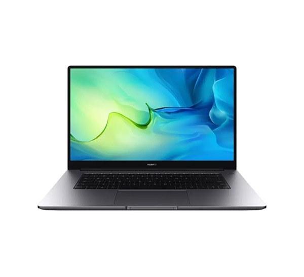 تصویر لپ تاپ ۱۵/۶ اینچی هوآوی مدل Matebook D15-i3