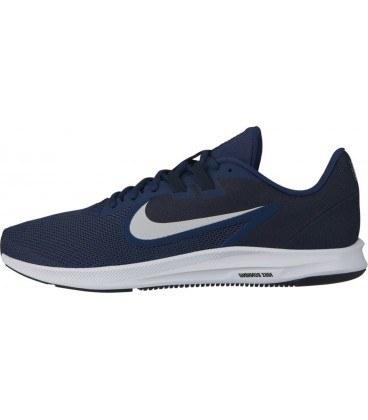 کفش مخصوص پیاده روی مردانه نایک مدل Nike DOWNSHIFTER 9