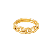 انگشتر طلا 18 عیار زنانه آزوریت کد 269 |