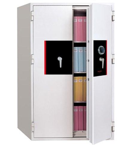 تصویر گاوصندوق فوق امنیتی مدل SSL300E