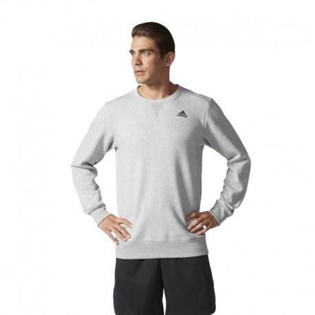 تی شرت مردانه آدیداس مدل ESS CREW B