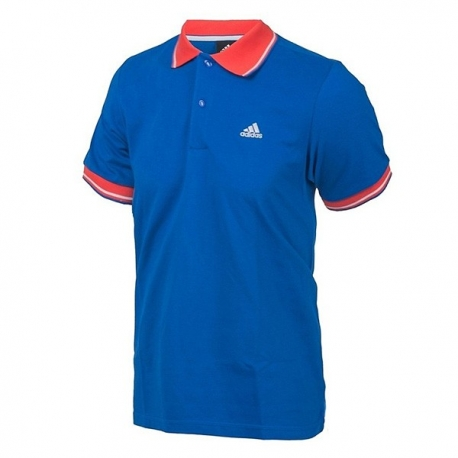پلو شرت مردانه آدیداس اسنشالز Adidas Essentials Polo D89847