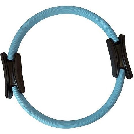 حلقه یوگا ( حلقه پیلاتس ) مدل ۱۱۱۸