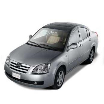 خودرو ام وی ام 530 دنده ای سال 2012 | MVM 530 2012 MT