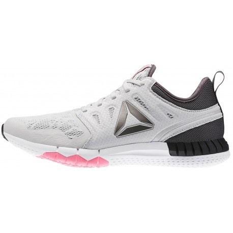 کفش پیاده روی زنانه ریبوک مدل ZPRINT 3D