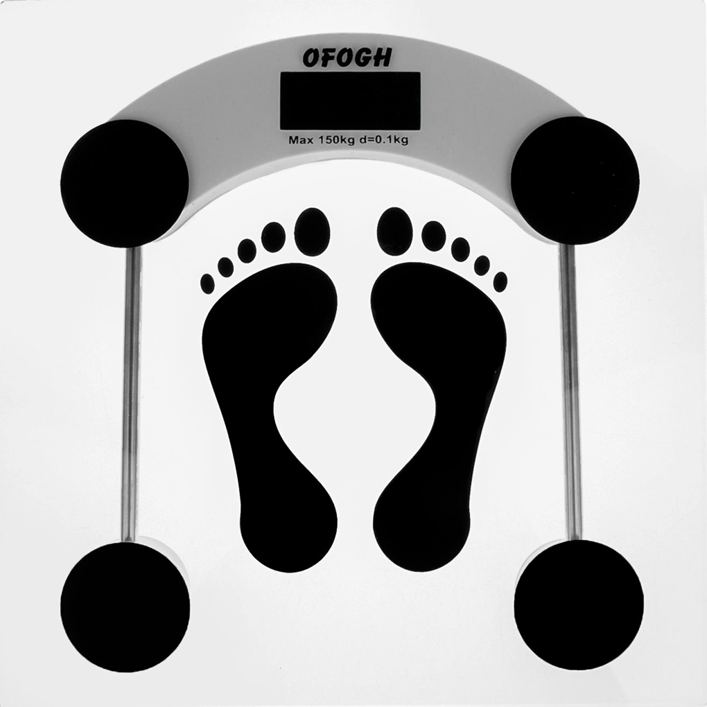 main images ترازو دیجیتال وزن کشی افق طرح جاپا