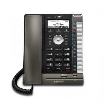 main images تلفن تحت شبکه وی تک مدل VSP725