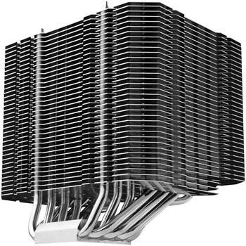 سيستم خنک کننده بادي ترمالرايت مدل HR22