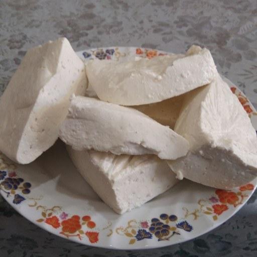 پنیر محلی اردبیل