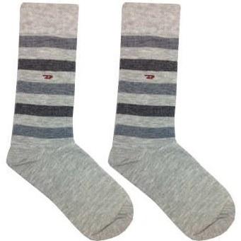 جوراب مردانه کد JR5a |
