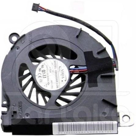 تصویر فن لپ تاپ اچ پی Laptop Fan HP Probook 6555B
