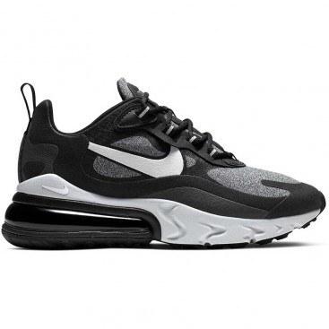 تصویر کفش پسرانه نایکی Nike react