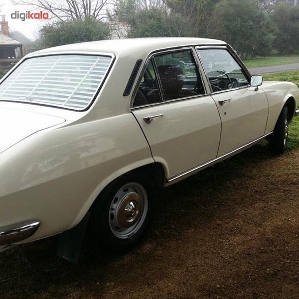 عکس خودرو پژو 504 GL دنده ای سال 1973 Peugeot 504 GL 1973 MT خودرو-پژو-504-gl-دنده-ای-سال-1973 21