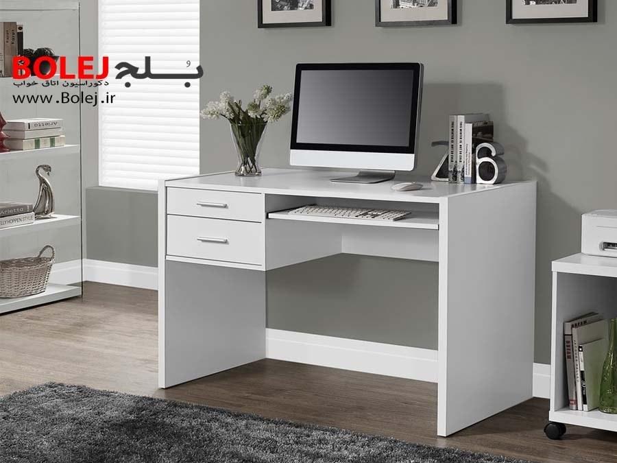 میز کامپیوتر MC 15
