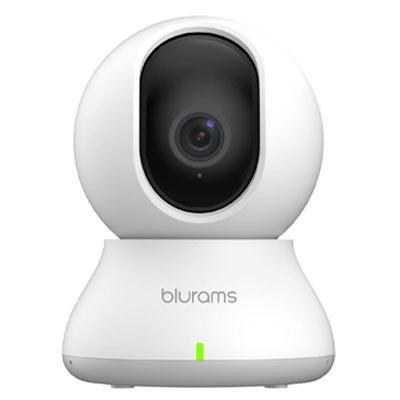 تصویر دوربین هوشمند تحت شبکه Blurams Dome Lite2 A31 ا Blurams Dome Lite2 A31 Blurams Dome Lite2 A31