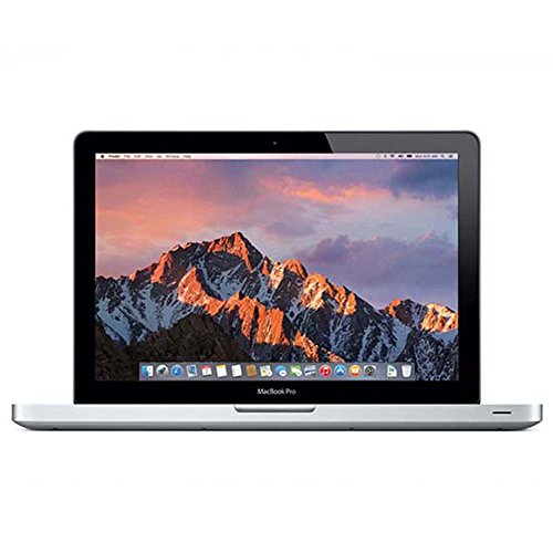 عکس Apple MacBook Pro Md101ll / a Intel i5 2.5GHz - 16 GB Ram - 512 GB SSD Silver (تجدید شده) Apple MacBook Pro Md101ll/a Intel i5 2.5GHz - 16GB Ram - 512GB SSD Silver (Renewed) apple-macbook-pro-md101ll-a-intel-i5-25ghz-16-gb-ram-512-gb-ssd-silver-تجدید-شده