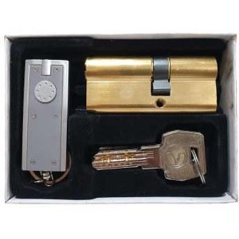 سیلندر قفل مدل YP70 |
