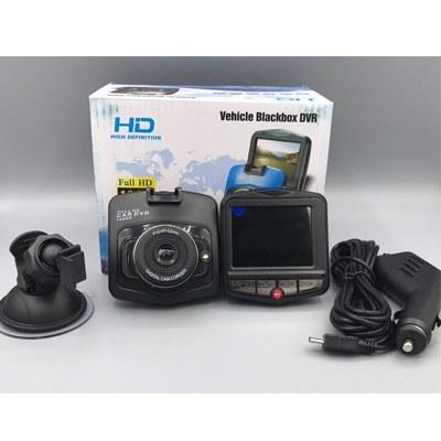دوربین ماشین HP 320  