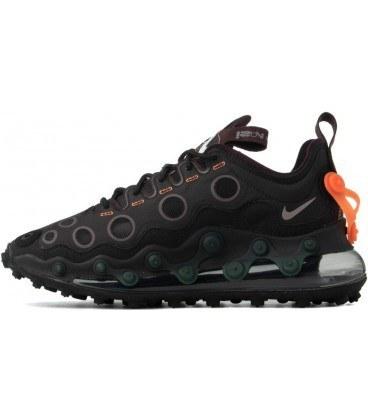 کفش مخصوص پیاده روی زنانه ایرمکس AIR MAX 720 ISPA CD2182-001