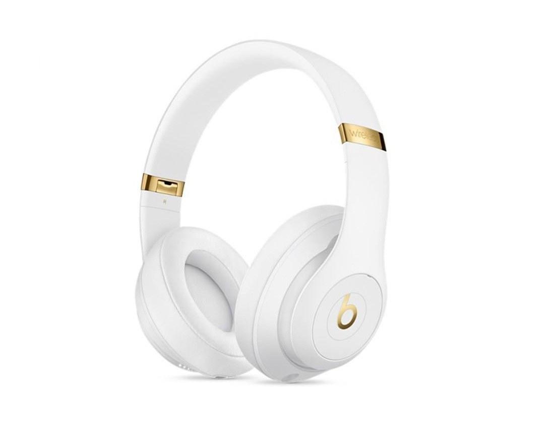 عکس هدفون بی سیم بیتس مدل Studio 3 Beats Studio 3 Wireless Headphone هدفون-بی-سیم-بیتس-مدل-studio-3