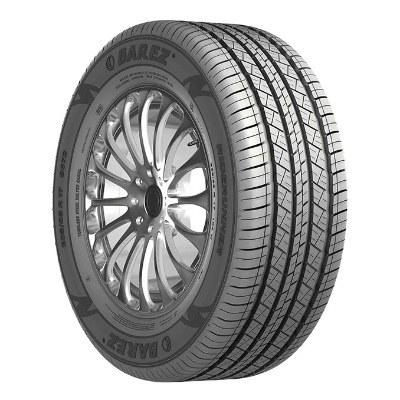 عکس لاستیک بارز 235/65R17 گل S673 Barez tire 235/65R17 S673 لاستیک-بارز-235-65r17-گل-s673