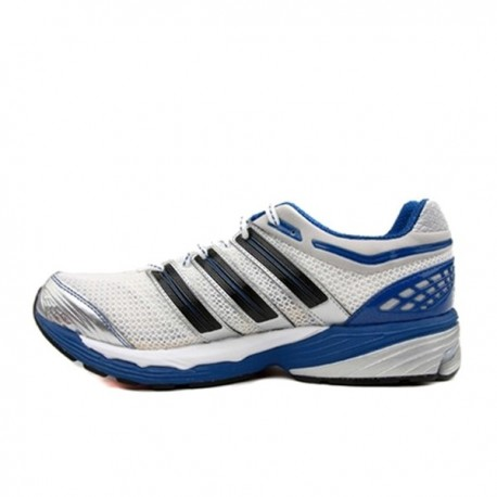 کفش مردانه آدیداس مدل Response