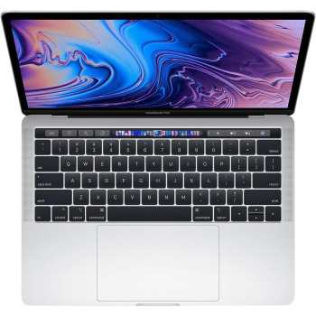 Apple MacBook Pro MR9U2 | 13 inch | Core i5 | 8GB | 256GB | لپ تاپ ۱۳ اینچ اپل مک بوک Pro MR9U2